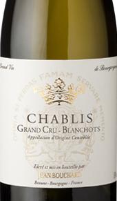 jean-bouchard-chablis-grand-cru-blanchots-liste