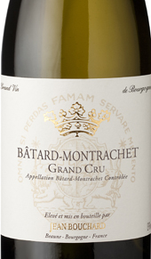 jean-bouchard-bâtard-montrachet-grand-cru-liste