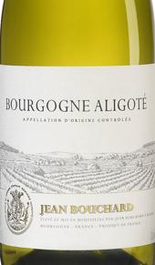 jean-bouchard-bourgogne-aligoté-liste