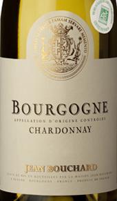 jean-bouchard-bourgogne-chardonnay-ab-liste.jpg