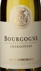 jean-bouchard-bourgogne-chardonnay-liste