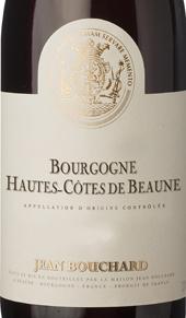 jean-bouchard-bourgogne-hautes-côtes-de-beaune-liste.jpg