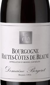 jean-bouchard-bourgogne-hautes-côtes-de-beaune-rouge-domaine-bergeret-liste