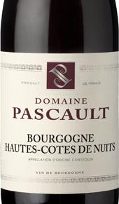 jean-bouchard-bourgogne-hautes-côtes-de-nuits-rouge-domaine-pascault-liste