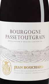 jean-bouchard-bourgogne-passetoutgrain-liste.jpg