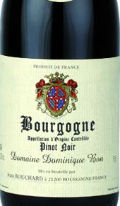 jean-bouchard-bourgogne-pinot-noir-dominique-bon-liste