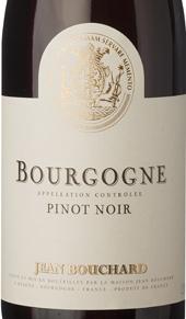 jean-bouchard-bourgogne-pinot-noir-liste.jpg