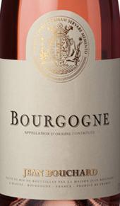 jean-bouchard-bourgogne-pinot-rosé-liste.jpg