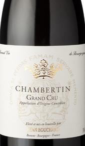 jean-bouchard-chambertin-grand-cru-liste