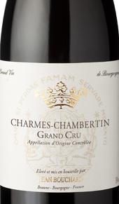 jean-bouchard-charmes-chambertin-grand-cru-liste