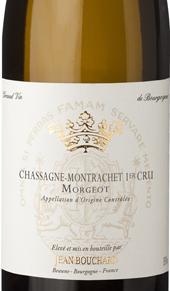 jean-bouchard-chassagne-montrachet-blanc-premier-cru-morgeot-liste