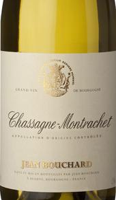 jean-bouchard-chassagne-montrachet-liste