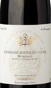 jean-bouchard-chassagne-montrachet-rouge-premier-cru-morgeot-liste