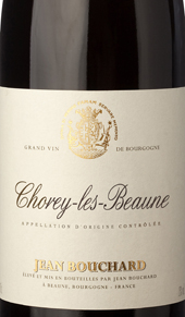 jean-bouchard-chorey-les-beaune-liste