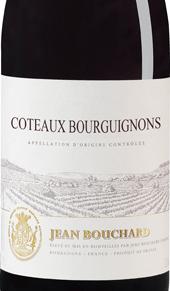 jean-bouchard-coteaux-bourguignons-liste.jpg