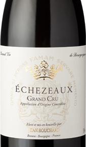 jean-bouchard-echezeaux-grand-cru-liste
