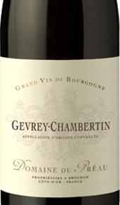 jean-bouchard-gevrey-chambertin-domaine-du-préau-liste1