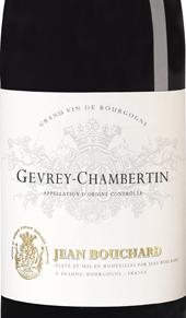 jean-bouchard-gevrey-chambertin-liste