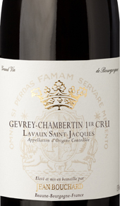 jean-bouchard-gevrey-chambertin-premier-cru-lavaux-saint-jacques-liste