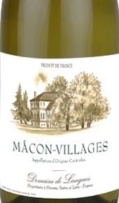 jean-bouchard-macon-village-domaine-de-lanques-liste