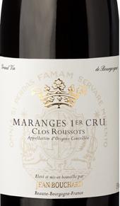 jean-bouchard-maranges-premier-cru-clos-roussots-liste