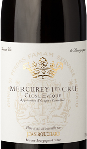 jean-bouchard-mercurey-premier-cru-clos-levêque-liste