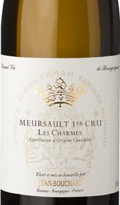 jean-bouchard-meursault-premier-cru-les-charmes-liste