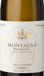 jean-bouchard-montagny-premier-cru-liste