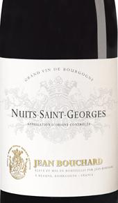 jean-bouchard-nuits-saint-georges-liste