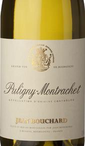 jean-bouchard-puligny-montrachet-liste