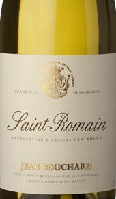 jean-bouchard-saint-romain-blanc-liste