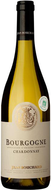 jean-bouchard-bourgogne-chardonnay-AB-NM