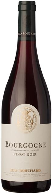 jean-bouchard-bourgogne-pinot-noir-NM