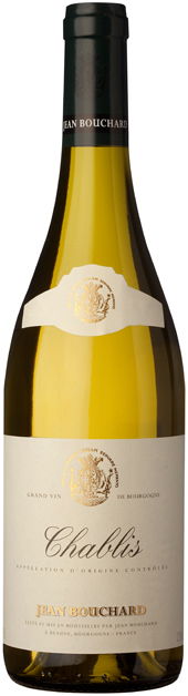 jean-bouchard-Chablis-NM