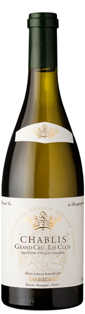 jean-bouchard-Chablis-grand-Cru-Clos-NM