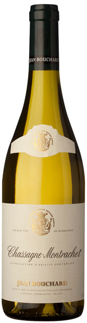 jean-bouchard-chassagne-montrachet-NM