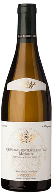 jean-bouchard-chassagne-montrachet-blanc-premier-cru-morgeot-NM