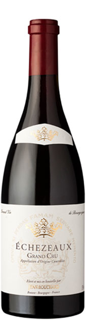 jean-bouchard-echezeaux-grand-cru-NM