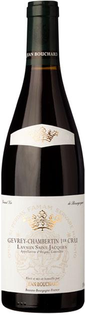 jean-bouchard-gevrey-chambertin-premier-cru-lavaux-saint-jacques-NM