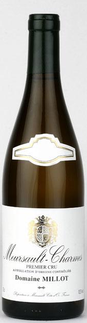 jean-bouchard-meursault-premier-cru-les-charmes-domaine-millot-NM