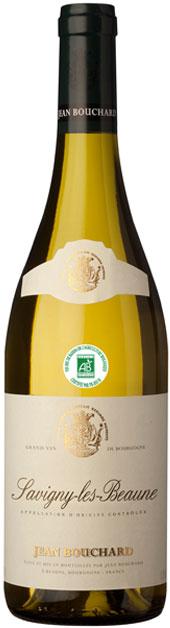 jean-bouchard-savigny-les-beaune-blanc-ab-NM