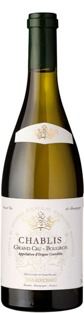 jean-bouchard-Chablis-grand-Cru-Bougros-NM