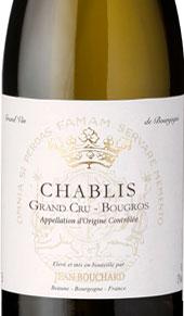 jean-bouchard-chablis-grand-cru-bougros-liste
